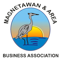 magnetawan and area business association