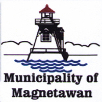 municipality of magnetawan